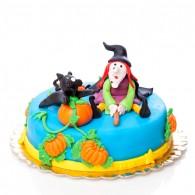 Tort Baba Cloanta