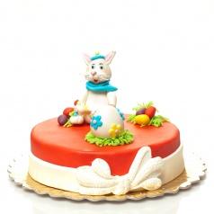 Tort Iepurila 3