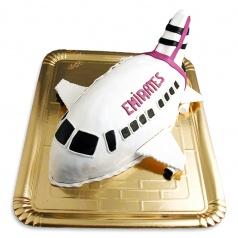 Tort Avion