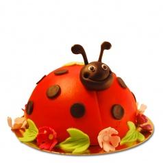 Tort Buburuza