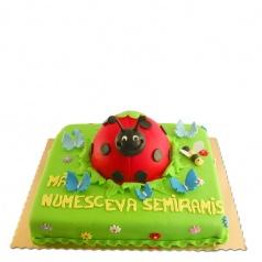 Tort Buburuza 2