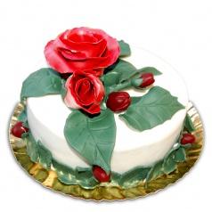 Tort Florenta