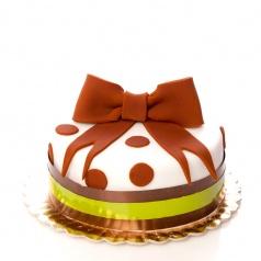 Tort Papion