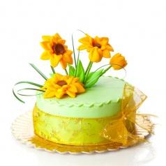 Tort Dragostea Mea