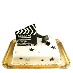Tort Regizor