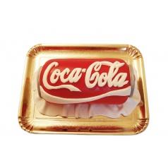 Tort Coca Cola