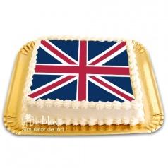 Tort Anglia