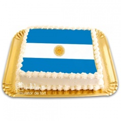 Tort Argentina
