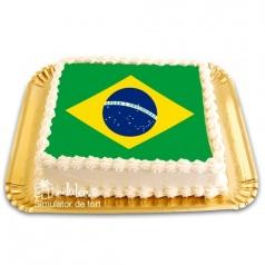 Tort Brazilia