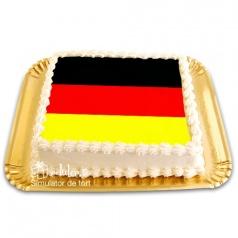 Tort Germania