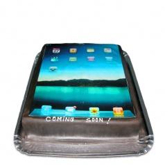 Tort iPad