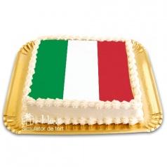 Tort Italia