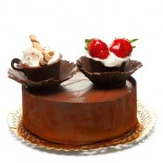 Tort Nice