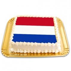 Tort Olanda