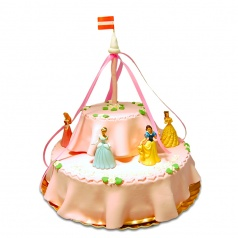 Tort Printese