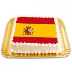 Tort Spania