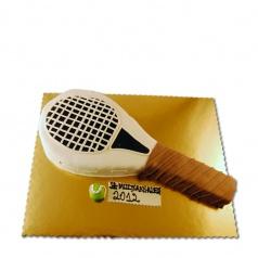 Tort Racheta Tenis