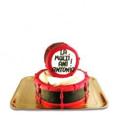 Tort Tobe