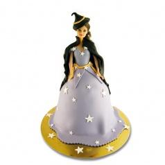 Tort Vrajitoare