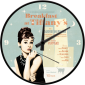 Ceas Breakfast at Tiffany's